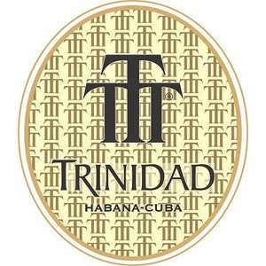 Trinidad Fundadores