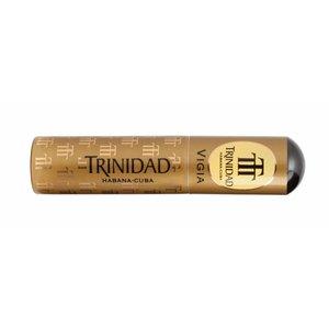 Trinidad Vigia (Tubo)