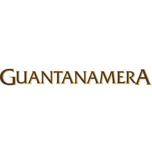 Guantanamera Minutos AT