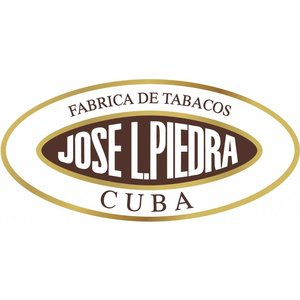 Jose L. Piedra Cremas
