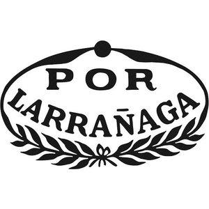 Por Larrañaga Petit Coronas Cabinet