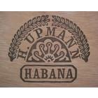 H. Upmann Magnum 56 - Edicion Limitada 2015