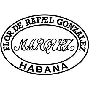 Rafael Gonzalez Tres Petit Lonsdale