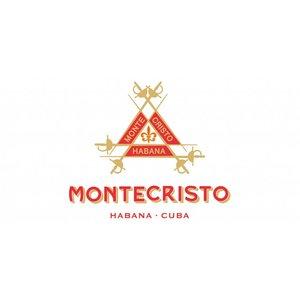 Montecristo Dantes - Edicion Limitada 2016 (10er Kiste)