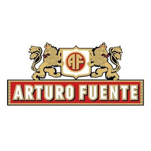 Arturo Fuente OpusX Chateau de la Fuente Robusto