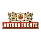 Arturo Fuente Double Chateau Fuente