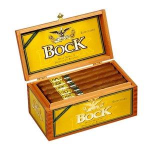 Bock y Ca. Golden Edition - Especiales