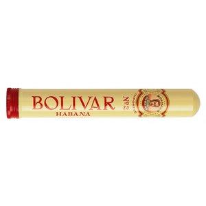 Bolivar No. 2 AT (25er Kiste)