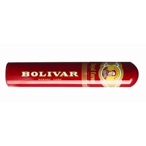 Bolivar Royal Coronas AT - 10er Kiste