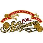 Millonario  Ron Millonario XO Reserva Especial