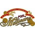Ron Millonario XO Reserva Especial