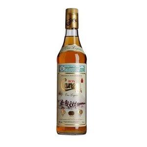 Caney Oro Ligero 5 Jahre - Rum