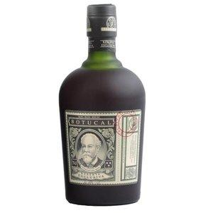 Botucal Reserva Exclusiva - Rum
