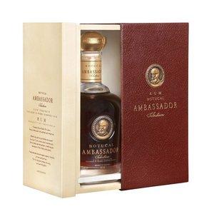 Botucal Ambassador - Rum