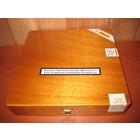 Cohiba Lanceros (box of 25 cigars)
