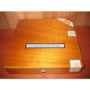 Cohiba Lanceros (25er Kiste)