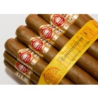 H. Upmann Connossieur A (box of 25 cigars)