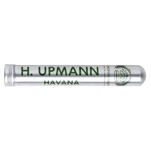 H. Upmann Corona Major AT (25er Kiste)