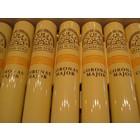 H. Upmann Corona Major AT (box of 25 cigars)