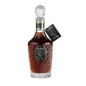 A.H. Riise Non Plus Ultra - Rum