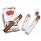 Hoyo de Monterrey Epicure No.1 AT (Würfel mit 5 *3er Packung - 15 Zigarren)