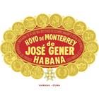 Hoyo de Monterrey Epicure No.1 AT (cube of 5 *3 cigars package - 15 cigars)