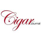 European Cigar - Cult Journal - ECCJ - neuste Ausgabe