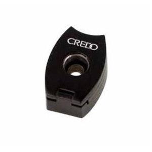 CREDO Zigarrenbohrer 3-IN-1 - Modell OVAL