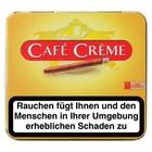 Henri Wintermans Zigarillos Cafe Creme 20er
