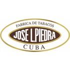 Jose L. Piedra Cremas - (Würfel 5 mal 5er Packung insgesamt 25 Zigarren)