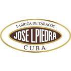 Jose L. Piedra Nacionales - (Würfel 5 mal 5er Packung insgesamt 25 Zigarren)