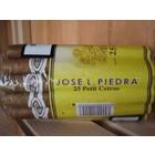 Jose L. Piedra Petit Cetros - (25er Bundle)