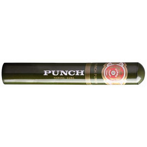 Punch Punch TUBO