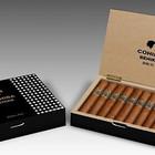 Cohiba Cohiba Behike BHK 52 (box of 10 cigars)
