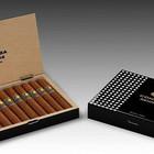 Cohiba Behike BHK 54 (box of 10 cigars)
