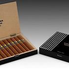 Cohiba Behike BHK 56 (box of 10 cigars)