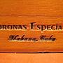 Cohiba Coronas Especiales (25er Kiste)