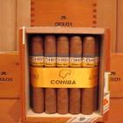 Cohiba Siglo I (box of 25 cigars)