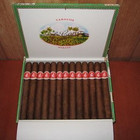 Flor de Cano Selectos (box of 25 cigars)