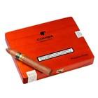 Cohiba Piramides Extra (box of 10 cigars)