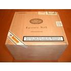 Hoyo de Monterrey Epicure No.1(wooden box of 50 cigars-SLB)
