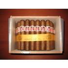 Hoyo de Monterrey Epicure No.2 (wooden box of 25 cigars)