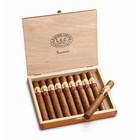 La Gloria Cubana Inmensos (box of 10 cigars)