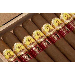 Bolivar Libertador (10er Kiste)