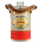 H. Upmann Noellas  (JAR)