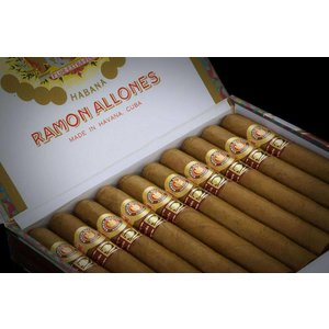 Ramon Allones Superiores (10er Kiste)