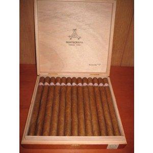Montecristo A (25er Kiste)