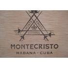 Montecristo Joyitas (25er Kiste)