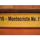 Montecristo No.1 (10er Kiste)