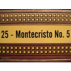 Montecristo No.5 (25er Kiste)